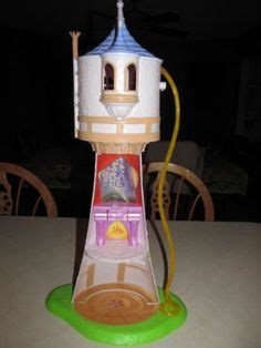 doll house castle towers disney playsets on pinterest play sets ebay and disney stores