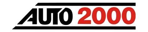 logo auto 2000 index of images vendors
