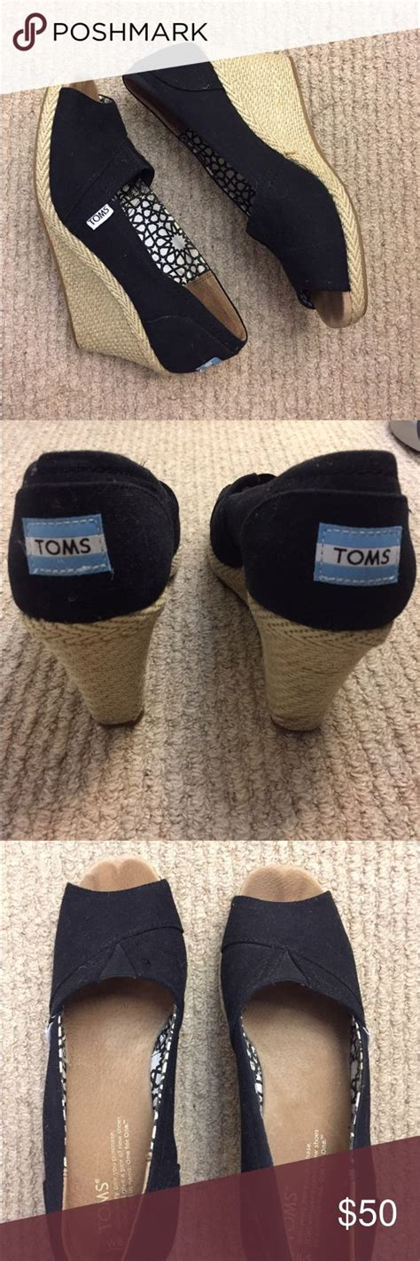 toms wedges comfortable 25 best ideas about tom wedges on pinterest toms shoes