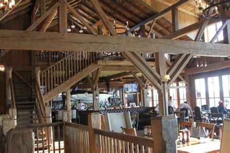 foto de arnie s barn restaurant ridgedale arnie s barn