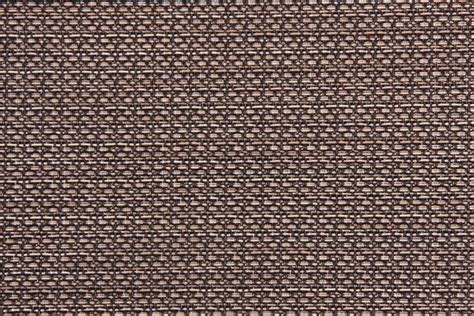 Vinyl Mesh Fabric For Sling Chairs by Woven Vinyl Mesh Sling Chair Outdoor Fabric In Woodland 7