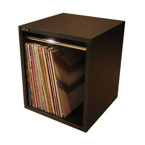 Kallax Box Alternative by Ikea Expedit Is Discontinued What Now Djworx