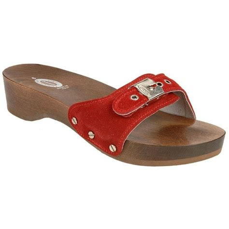 dr scholls wood sandals 128 best images about ricordi on pinball