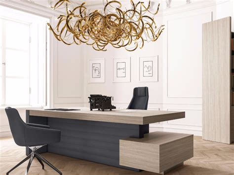 Office Modern Desk Modern Office Desk Beautiful Ideas For Office Desk All Office Desk Design