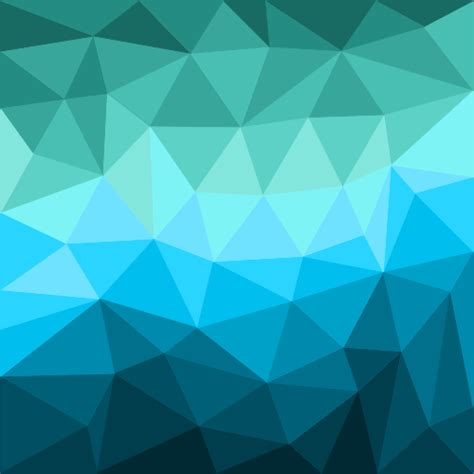 triangle pattern corel vector for free use triangle geometrical background