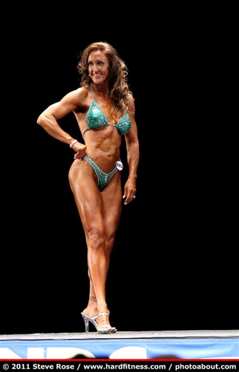 Images Design by Jennifer Edwards Twopiece 2011 Npc Nationals