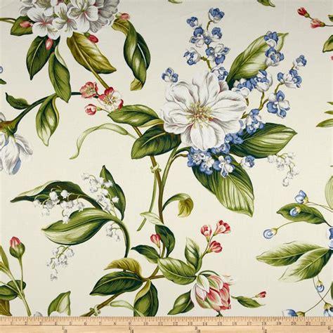 matching wallpaper and curtains fabrics waverly wallpaper with matching curtains wallpapersafari