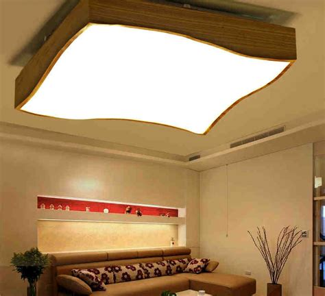 Ceiling Light Decorations Wood Ceiling Light Decorations Modern Ceiling Design Wood Ceiling Light Fixtures