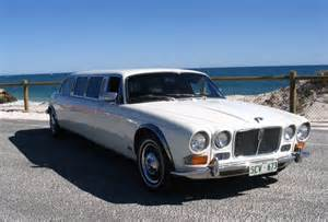 Zoom Car Rental Perth 17 Best Images About Classic Retro Perth Limos On