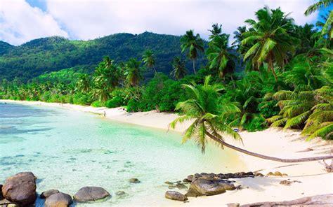 imagenes naturales hd 10 hermosos paisajes naturales en hd taringa