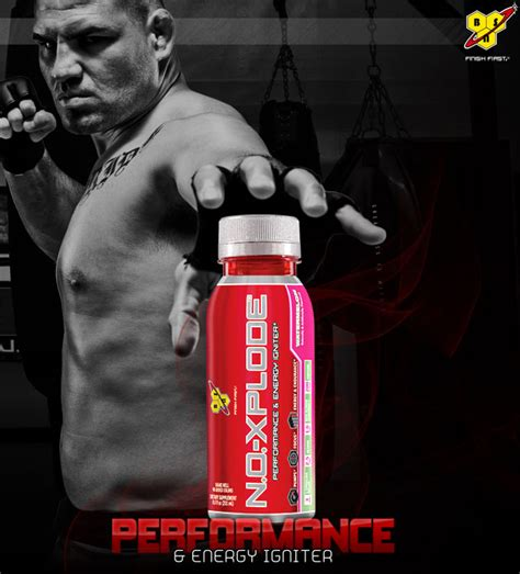 n o xplode energy drink n o xplode rtd by bsn at bodybuilding lowest prices
