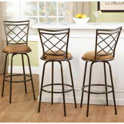 stools for the kitchen the best design ideas for kitchen stools designinyou