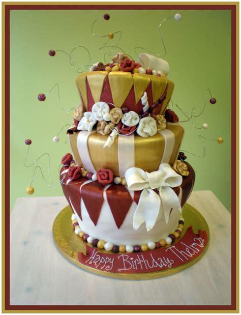 imagenes de tortas locas tortas locas taringa