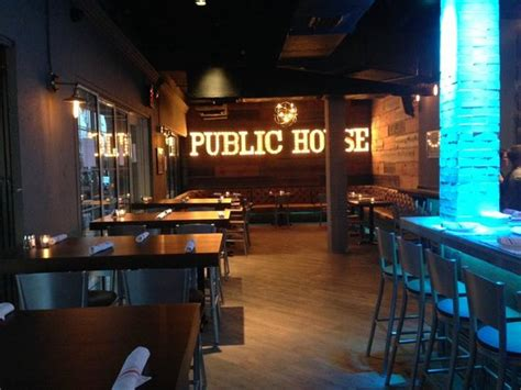 public house fort lauderdale himmareshee public house jpg