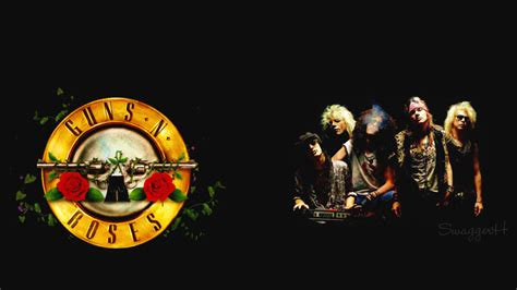 guns themes for windows 10 guns n roses wallpaper hd