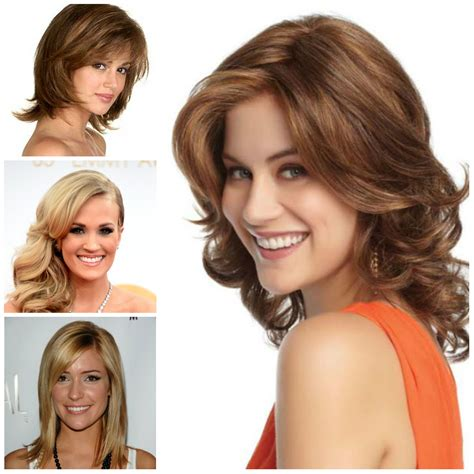 modern hairstyles for medium length hair new hairstyles for medium length hairstyles