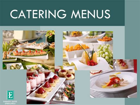 free catering menu templates 16 banquet menu templates psd pdf