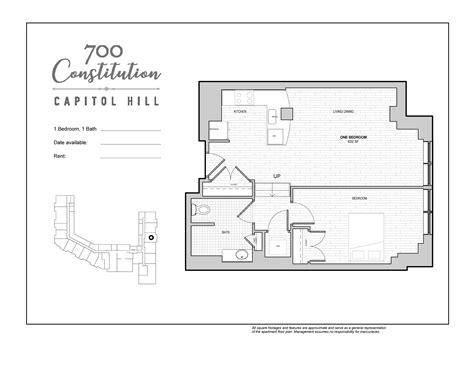 Kennedy Center Floor Plan by 100 Kennedy Center Floor Plan 507 Best Plans To