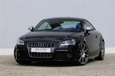 audi tt 9 high quality audi tt pictures on motorinfo org