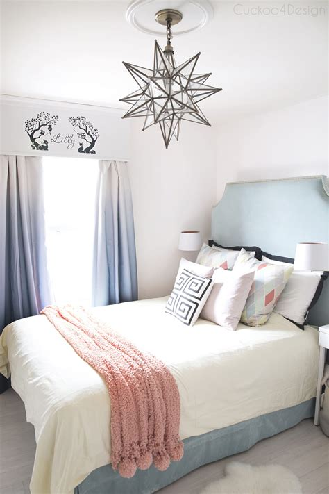 turquoise girls bedroom teal turquoise coral and yellow girls bedroom