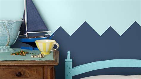 Kinderzimmer Gestalten Meer by 4 M 246 Glichkeiten Geometrische Formen Im Kinderzimmer Zu