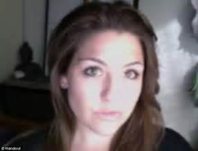 Katie Doors Found Dead | katie doors found dead newhairstylesformen2014 com