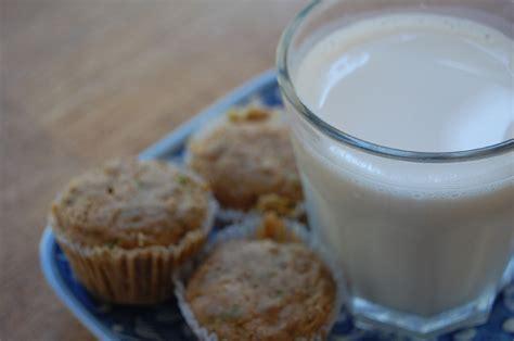 Intermarche Sugar Detox Yogurt Success by Rich And Almond Milk