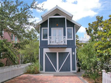 Book Now Cottage Rental Agency Shelter House Fort Walton