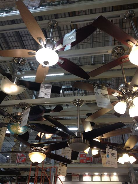 fans for home 21 best images about home depot on rubbed