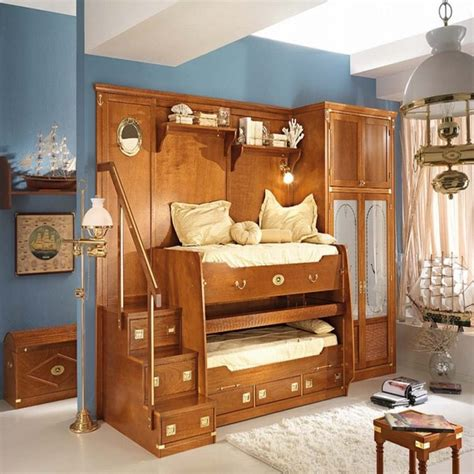 unique kids bedroom sets unique teenage bedroom furniture cute teen teens room