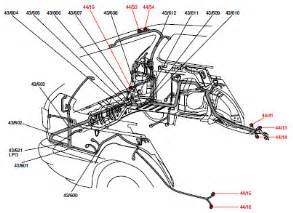 Volvo S40 Exhaust System Diagram 2003 Volvo S40 Engine Diagram 2003 Free Engine Image For