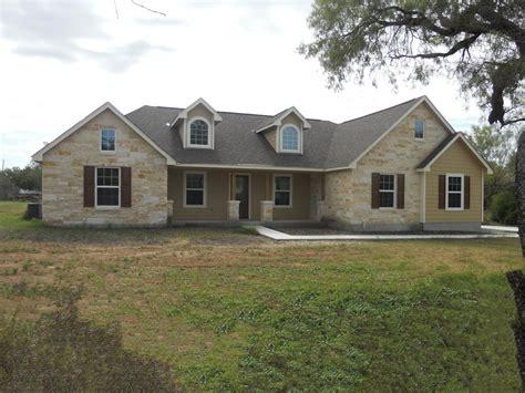 southwest homes floor plans 100 southwest homes floor plans hillsboro b floor