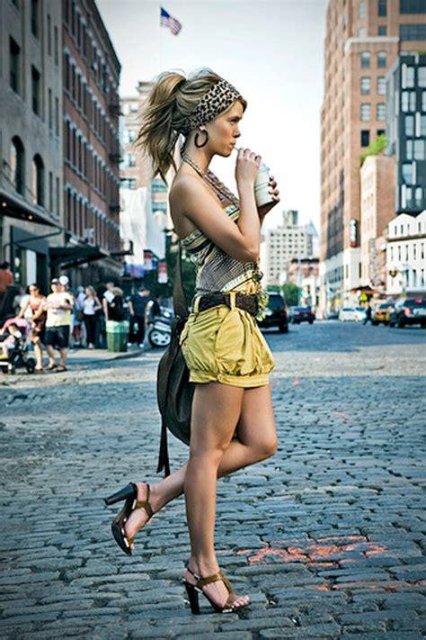 Topi I Photographybest Fashion fashion 2012 fashion photography