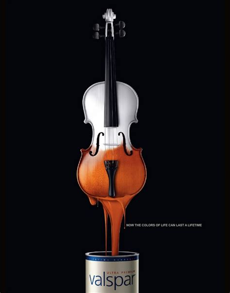 116 creative and advertisements for inspiration 7 drawing inspiration