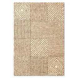 8 X 10 Area Rugs American Signature Furniture Granada Area Rugs Area Rug 8 X 10