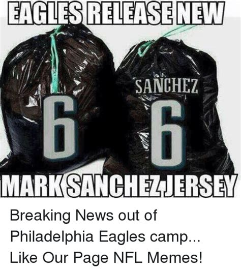 philadelphia eagles memes philadelphia eagles memes of 2016 on sizzle san
