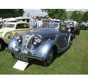 42 Best TRIUMPH DOLOMITE Images On Pinterest  Triumph Car