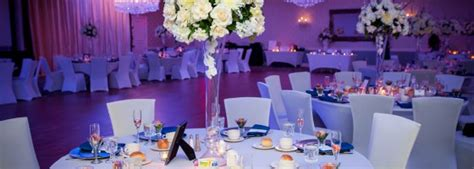 wedding banquet halls in monmouth county nj raddison freehold archives ballroom freehold nj
