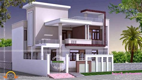 sq ft house plans  bedroom  india  description