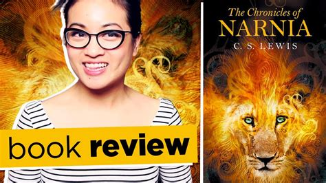 unveiled book one of the chronicles books the chronicles of narnia by c s lewis book review