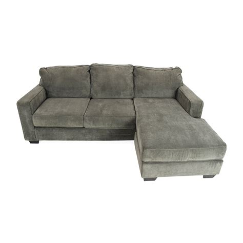 sectional convertible sofa www crboger sectional convertible sofa two tone