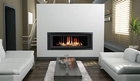How To Light Superior Gas Fireplace by Superior Drl6500 Gas Fireplace Architect Magazine