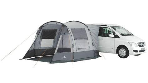 Campervan Awnings Uk Best 25 Campervan Awnings Ideas On Pinterest Van