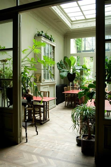 Plant Room by Plant Room Indoor Gardening Pinterest