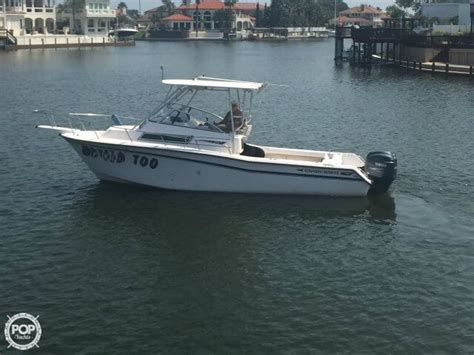 grady white boats for sale texas grady white 268 islander boats for sale boats
