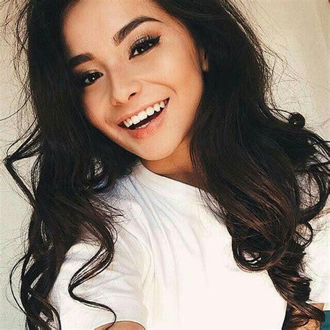 35 best cute girl selfie images on pinterest cute girls best 25 pretty girl selfies ideas on pinterest girls