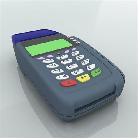 card machines credit card swipe machine search engine at search