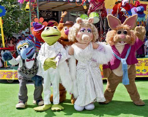 hensons motors muppet vision 3d openings disney wiki fandom powered