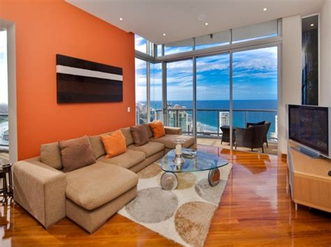 Living Room Ideas Australia by Vibrant Orange Living Room Orange Living Room Walls Living Room Mommyessence