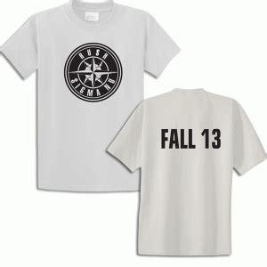 Sn 4134 Blousr Bordir Big sigma nu 2013 t shirt sigma nu fraternity